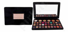 Makeup Revolution London Shook!, akių šešėliai moterims, 26,4g