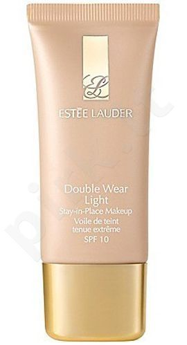 Esteé Lauder Double Wear Light Stay In Place kreminė pudra, kosmetika moterims, 30ml, (4)