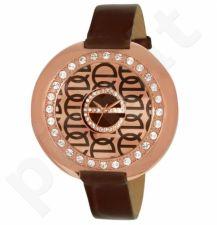 Stilingas ELITE laikrodis E51622G-805