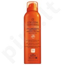 Collistar Special Perfect Tan, Moisturizing Tanning Spray, Sun kūno losjonas moterims, 200ml
