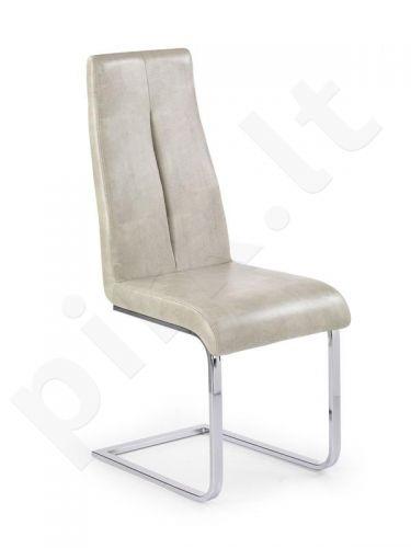 K142 kėdė