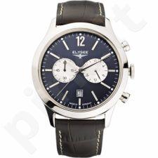 Vyriškas laikrodis ELYSEE Artos 18005