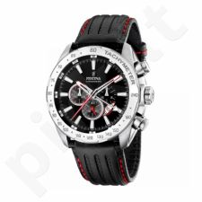 Vyriškas laikrodis Festina F16489/5