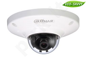 IP network camera HD DOME  4100C