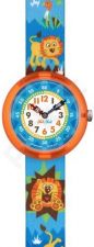 Laikrodis FLIK FLAK- SS16 - RAWWWR