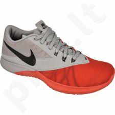 Sportiniai bateliai Nike FS Lite Trainer 4 M 844794-600