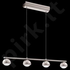 Pakabinamas šviestuvas EGLO 94299 | LOMBES