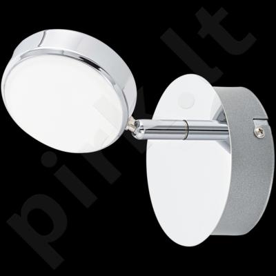 Taškinis šviestuvas EGLO 95628 | SALTO