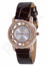 Laikrodis GUARDO 9752-9