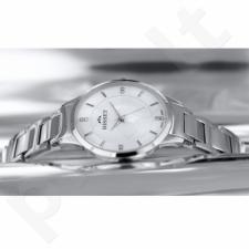 Moteriškas laikrodis BISSET  BSBE45SISX03BX