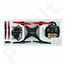 Dronas DEFIANT DF-DR01