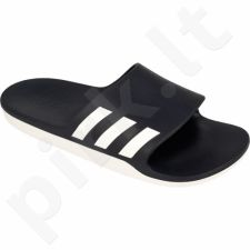 Šlepetės Adidas Aqualette Cloudfoam M AQ2163