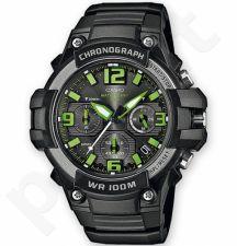 Vyriškas laikrodis Casio MCW-100H-3AVEF