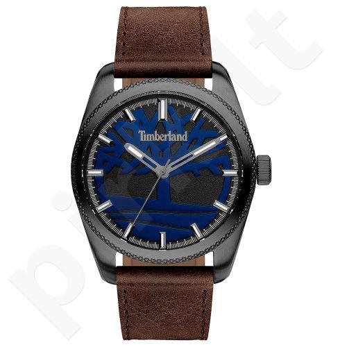 Vyriškas laikrodis Timberland TBL.15577JSU/03