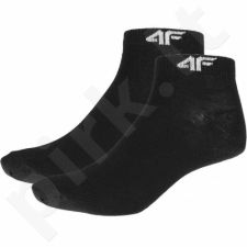 Kojinės moterims 4F H4L19 SOD003 20S