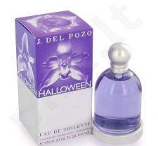 Jesus Del Pozo Halloween, tualetinis vanduo (EDT) moterims, 100 ml