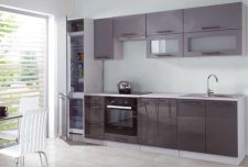 Virtuvės komplektas MOUSE