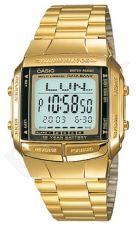 Laikrodis Casio DB-360G-9A