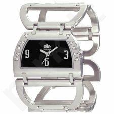 Stilingas Elite laikrodis E51924-203