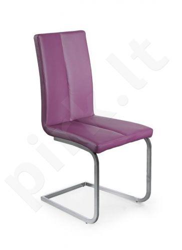 K143 kėdė
