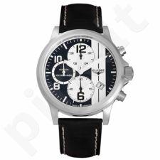 Vyriškas laikrodis ELYSEE Paddock 18008