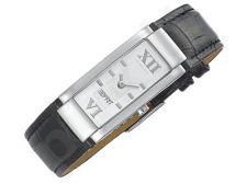 Esprit ES102922004 Lissomy Proxy Silver moteriškas laikrodis