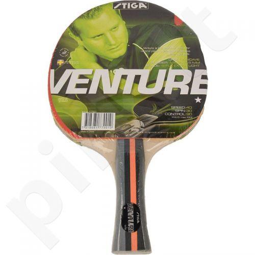 Raketė stalo tenisui STIGA Venture 1007700201126