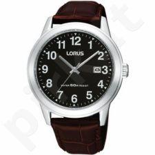 Vyriškas laikrodis LORUS RH927BX-9