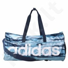 Krepšys Adidas Linear Performance Team Bag AY5231