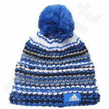 Kepurė  Adidas Youth Boys Chunky Beanie Junior AY6549