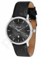 Laikrodis GUARDO 9897-1
