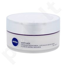 Nivea CELLular Anti-Age, Filling Day, dieninis kremas moterims, 50ml