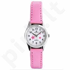 Vaikiškas laikrodis PERFECT G195-S501 Vaikiškas laikrodis