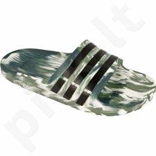 Šlepetės Adidas Duramo Slide M BA8788