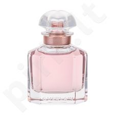 Guerlain Mon Guerlain, Florale, kvapusis vanduo moterims, 50ml