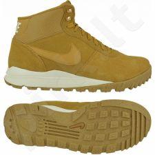 Žieminiai batai  Nike Hoodland Suede M 654888-727