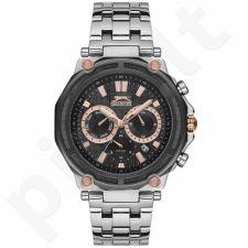 Vyriškas laikrodis Slazenger ThinkTank SL.9.6170.2.01