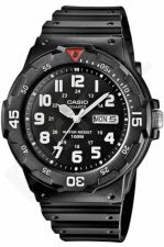 Laikrodis Casio MRW-200H-1B