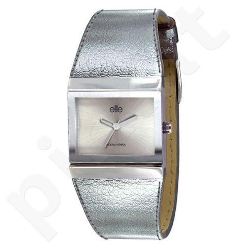 Stilingas Elite laikrodis E52332-004