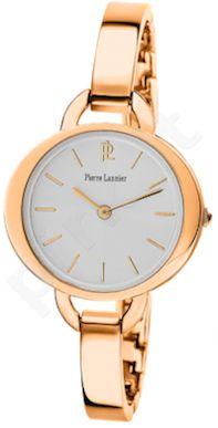 Laikrodis PIERRE LANNIER 113C929