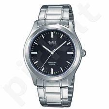 Vyriškas Casio laikrodis MTP1200A-1AVEF