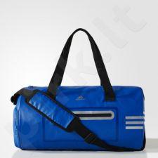 Krepšys Adidas Climacool Teambag S AB1739