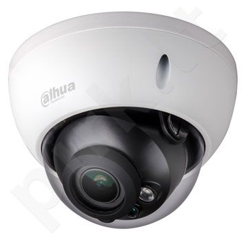 IP network camera HD HDBW2100RP-Z