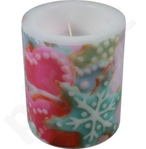 Žvakė Pastel Sweets 91991