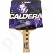 Raketė stalo tenisui STIGA Caldera**