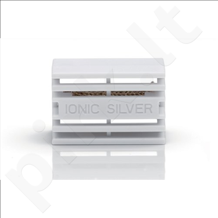 Stadler Ionic Silver Cube A0111 for Humidifier