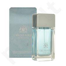 Trussardi Blue Land, EDT vyrams, 30ml