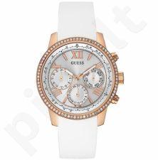 Moteriškas GUESS laikrodis W0616L1