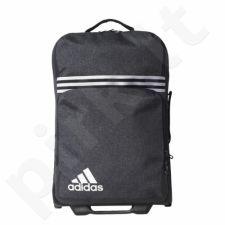 Krepšys  Adidas Team Trolley Cabin Size AI3820