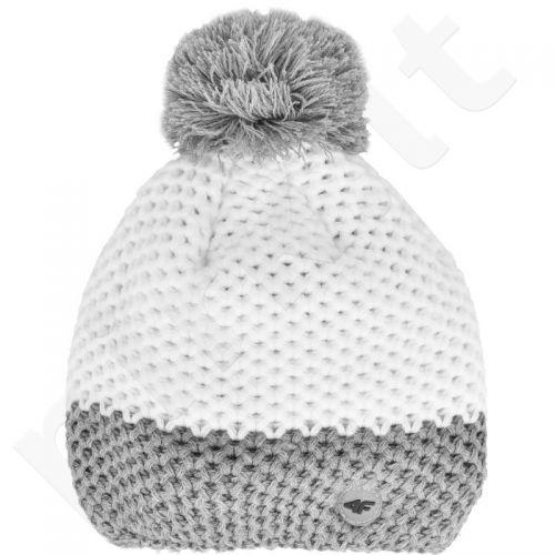 Kepurė  4f W C4Z16-CAD013